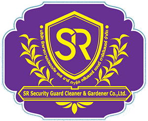 https://www.srguard.co.th/wp-content/uploads/2018/10/LOGO-300x246.png